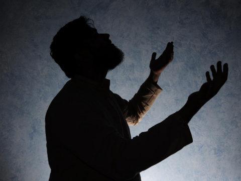 نصرة الدين - مجاهدة النفس - تقصير العبد - نصرة الإسلام - الجبهة السلفية - أشرف عبدالمنعم