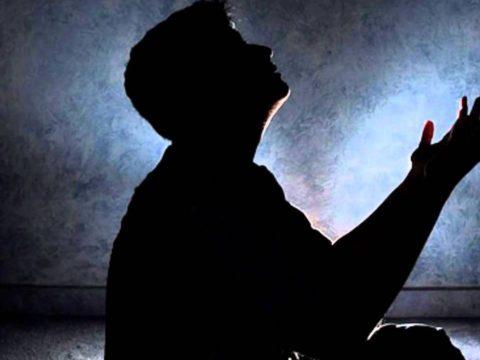الصبر على البلاء - الظلم - الألم من الظلم - فتاوى - استشارات - الجبهة السلفية - أشرف عبدالمنعم
