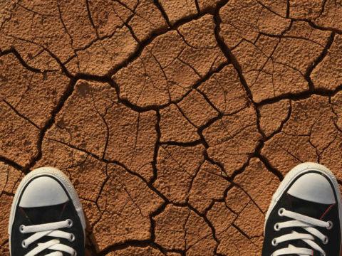حينها يكون الإنسان أقل من الحذاء - عبدالجيد الزينداني - الجبهة السلفية - الإلحاد - الشبهات - دين الإسلام - أشرف عبدالمنعم