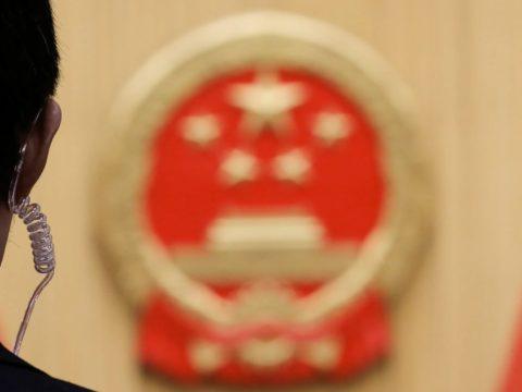 المخاوف الغربية من تقنيات التجسس الصينية منخفضة التكلفة - الجبهة السلفية - أحمد مولانا