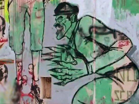 الإعلام المصري - الارهاب - الانقلاب العسكري - انقلاب مصر - الثأر - السيسي - مبارك - الجبهة السلفية - محمد علي المصري
