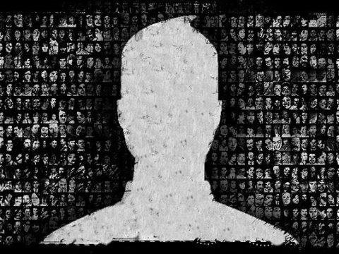 الاستبداد - المستبد - الحكم الاستبدادي - الديكتاتور - الديكتاتورية - عبد الناصر - القذافي - الجبهة السلفية - محمد علي المصري