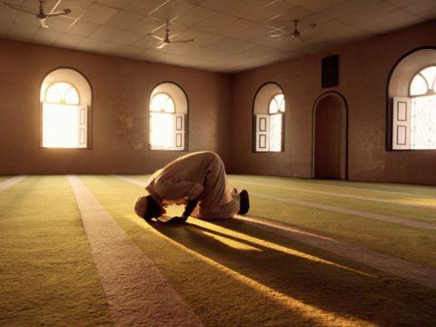 العمل الصالح - الفرح بالطاعة - المعصية - التوبة - الاستغفار - الجبهة السلفية - أشرف عبدالمنعم