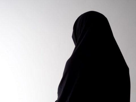 حكم خلع النقاب - استحباب النقاب - حكم ارتداء النقاب - المنتقبة - فتوى النقاب - الجبهة السلفية - أشرف عبد المنعم