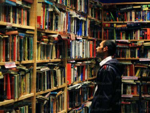 كتب التزكية - كيف أستفيد من كتب التزكية - كتب الفقه - كتب العقيدة - القراءة في التزكية - حياة القلب - الجبهة السلفية - أشرف عبدالمنعم