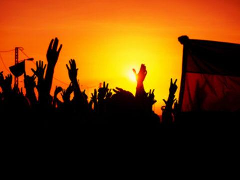 الهشاشة والتصلب في الواقع السياسي - الثورة - الثورات المضادة - الانقلاب العسكرس - مصر - الجبهة السلفية - د خالد سعيد