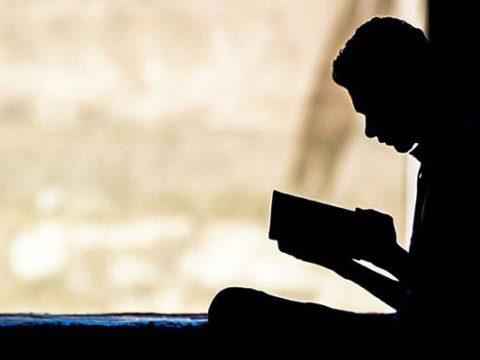 الإسلام - الإيمان - العبودية - الحق - الباطل - الحركة الإسلامية - التمكين - الاستخلاف - الجبهة السلفية - مصطفى البدري