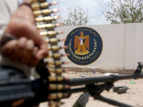 اليمن - تبديل الولاءات - السعودية - الإمارات - حرب اليمن - الجبهة السلفية - د خالد سعيد