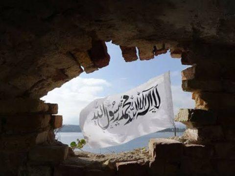 الحركة الإسلامية - الأمة الإسلامية - ملف التغيير - الجبهة السلفية - أشرف عبدالمنعم