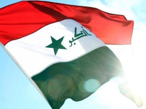 العراق - الشيعة - سوريا - الجبهة السلفية - أحمد مولانا