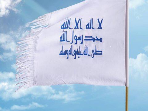 بيعة الإسلام - العمل للإسلام - الجبهة السلفية - خالد سعيد
