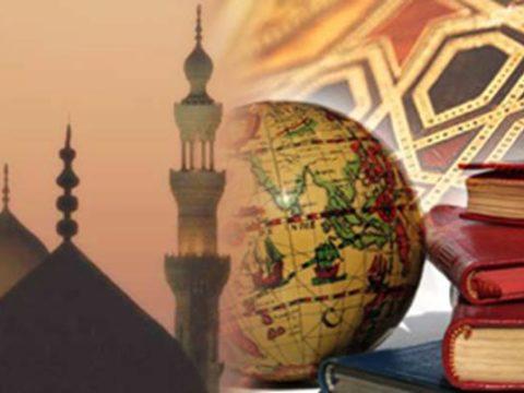 حكمة الدعوة - الفكر الإسلامي - الدعوة الإسلامية - ابن الصياد - الإيمان - التوكل على الله - رفاعي سرور