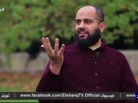 التيار السلفي في مصر من العزلة إلى الانفتاح