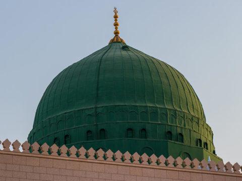 السياسة الشرعية - سياسة الرسول - دعوة الرسول - الدولة المدينة - دولة النبي - محمد بن شاكر الشريف - الجبهة السلفية