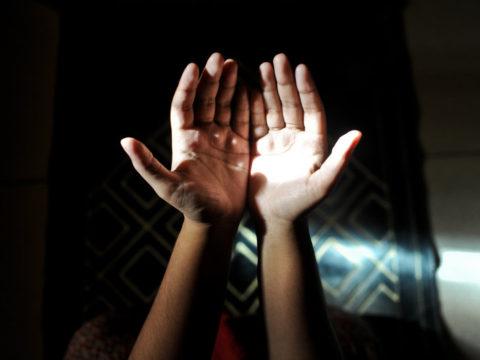 والمؤمن واحد من البشر - الإيمان - التوبة - المعصية - الذنب - الجبهة السلفية - مصطفى البدري
