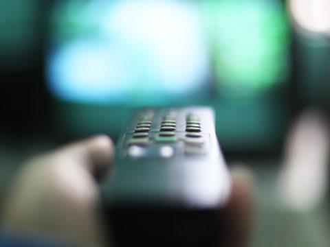 الإعلام في رمضان - مصطفى محمود - مسلسلات رمضان - الكريسماس - الفصح - الجبهة السلفية - محمد علي المصري