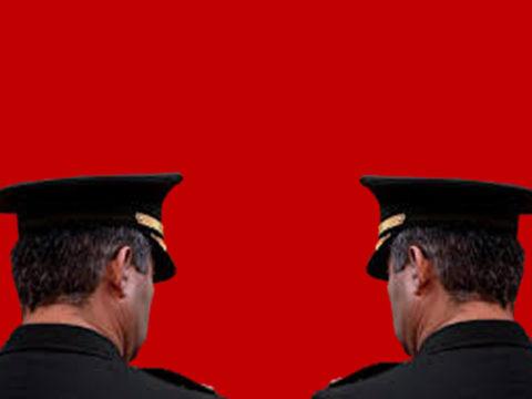 الاستبداد - المستبد - الديكتاتورية - الديكتاتور - طبائع الاستبداد - الجبهة السلفية - د محمد علي المصري