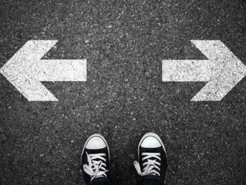 تناقضات النفس البشرية - التناقضات النفسية - المعصية والطاعة - الإيمان - الجبهة السلفية - د محمد علي المصري