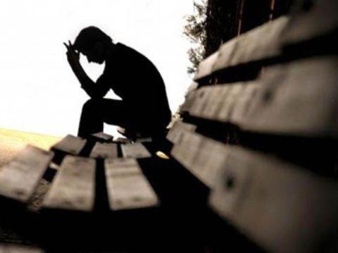الإلحاد - نشر الإلحاد - مواجهة الإلحاد - قناة الجزيرة - قطر - الدحيح - الجبهة السلفية - محمد علي المصري