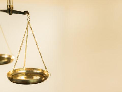واقعية الشريعة - الجهاد - الأحكام الشرعية - التكليف - الاستطاعة - المقدرة - الجبهة السفية - أشرف عبد المنعم