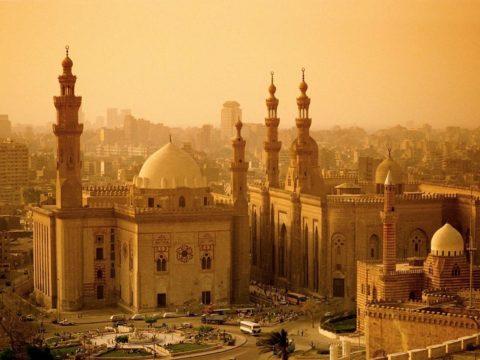 التاريخ الاجتماعي الإسلامي - التأريخ الإسلامي - المؤرخون المسلمون - الجبهة السلفية - دكتور محمد علي المصري