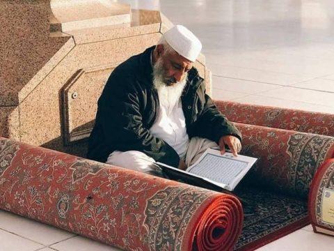 الشافعي - الإمام مالك - الجبهة السلفية - د محمد على المصري