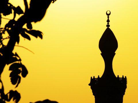 صَمَتَ الأذانُ فَدَقّْت الأجراسُ - خالد سعيد - الجبهة السلفية