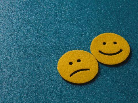 ضوابط الانفعال - السعادة - اليأس - الاتزان النفسي في الإسلام - الأخلاق الإسلامية - الجبهة السلفية - محمد علي المصري