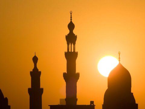 الحضارة الإسلامية - الشريعة الإسلامية - المنهج الإسلامي - الجبهة السلفية - د خالد سعيد