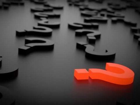 الخطأ في اسئلة الفتنة والمحنة - الفتن - المحن - الإسلامة - الشبهات - الردود - الجبهة السلفية - أشرف عبدالمنعم