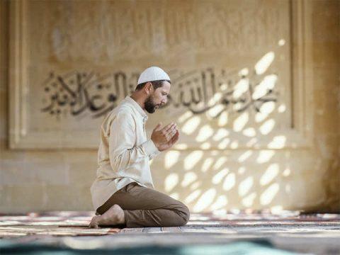 رضا الله - الرضى عن الله - رضي الله عنهم ورضوا عنه - الجبهة السلفية - أشرف عبد المنعم