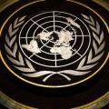 مواثيق الأمم المتحدة - مجلس الأمن - السياسة الدولية - أمريكا - أحمد مولانا - الجبهة السلفية