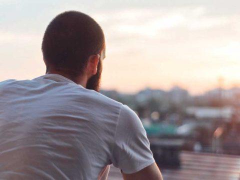 أشرف عبدالمنعم - الجبهة السلفية - مقال - المسلم - العبادة - العبودية