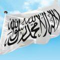 الإسلام - عقيدة الإسلام - العلمانية والإسلام - الحرب عى الإسلام - الجبهة السلفية - محمد علي المصري