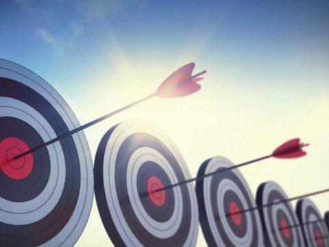 الاستضعاف - تغيير الأهداف - الاتزان - الثبات - واجب المستضعفين - الجبهة السلفية - أشرف عبد المنعم