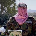 الجبهة السلفية - المقاومة - القسام - التحالف - إيران - أحمد مولان