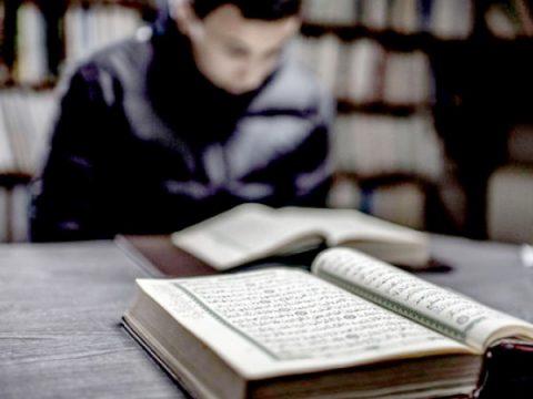 تجديد الخطاب الديني - الجبهة السلفية - خالد سعيد - الإسلام - العقيدة - الأصول