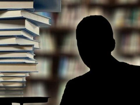 جريمة طالب - تصدر طالب العلم - طالب العلم الشرعي - أشرف عبد المنعم - الجبهة السلفية