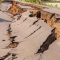 زلزال مصر - زلزال القاهرة - زلزال الاسكندرية - الجبهة السلفية - خالد سعيد